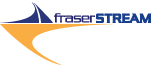Fraser Stream Integration